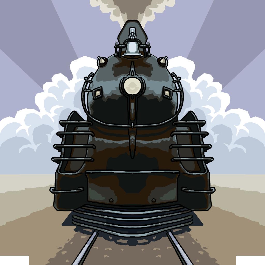 Symmetrain App Icon 1024x1024